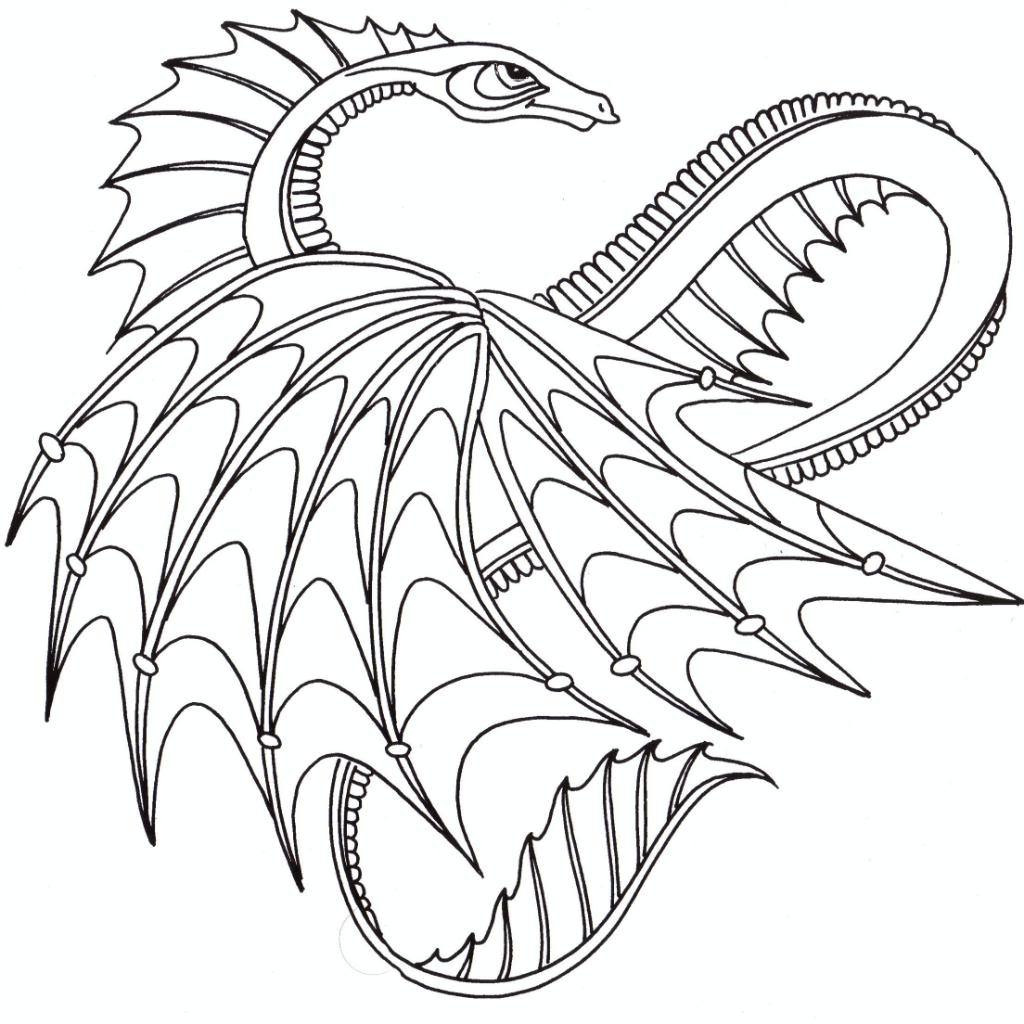likewise serious girl eyes coloring pages likewise  besides  moreover  likewise best friend coloring sheets in addition  also Winged Wolf Cub   Lineart by little kitsune likewise  moreover  besides oentrenar dragon2 dibujalia 0016. on boy angry bird coloring pages printable